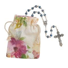 Rosario de la Virgen María