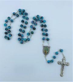 Rosario de Nuestra Señora de Guadalupe