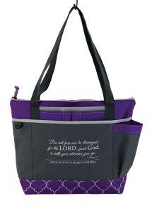 Marian Helper Tote Bag