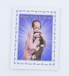 Rosario de los No Nacidos